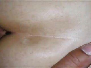 Arab Arabic Man Fucking Nice Ass Anal Sex