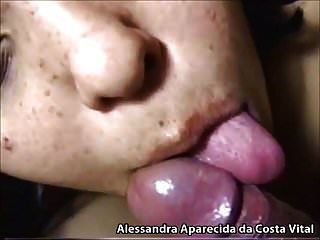 Indian Wife Homemade Video 438.wmv