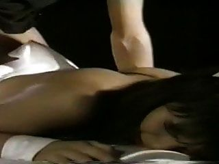 Rui Sakuragi Enternal Sweet Heart Jpn Vintage