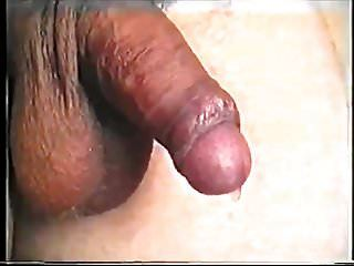 Wife Fucked By Housing Estate Boys
