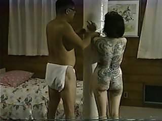 Kimiko Matsuzaka Beautiful Japanese Tits-360p.mp4
