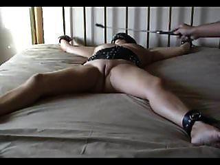 Punishing My Slut Wife