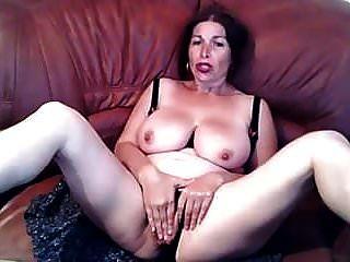 Skype Dana Ukrainien Slut Having Fun