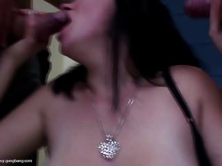 Taboo Old And Young Stories With Pissing