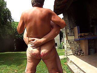 Slut Or Whore