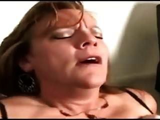 Mature Pawg Face Sitting And Fucking