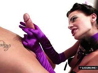 Lasublimexxx Liz Valery Squirt And Gets Her Ass Fucked Hard