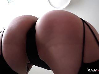 Hot Kendra Lust Fucking In All Her Glory