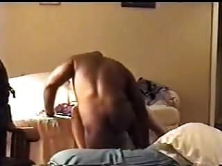 Pregnant Wife Cuckold With Black Lover (interracial Cuckold)