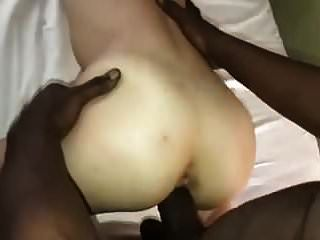 Hot Wife With A Bbc