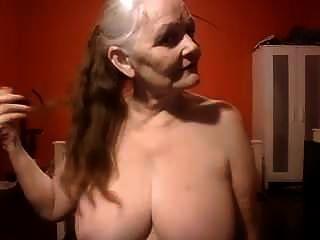 Granny I