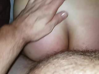 Submissive22 Years Old , First Time Ass Fuck And Tied Up