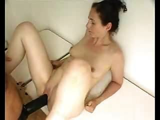 Sabine - Silke