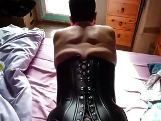 Gilf-freak On A Leash - At Six Different Times