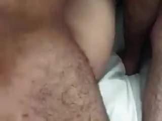 Real Awesome Cuckold Turkish