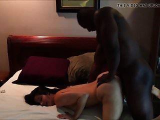Black Bull Fuck White Girl