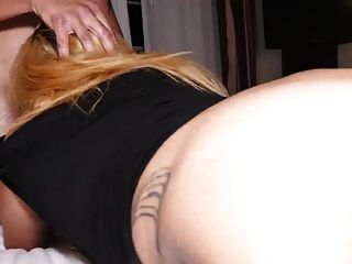 Married Couple Need Bbc Swinger Party