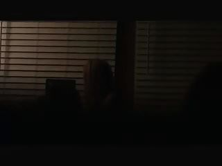 Husband Hides In Bedroom Films Wife Fucking Another Dude Pt1