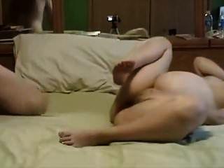 Pregnant Slut Wife Getting Fucked