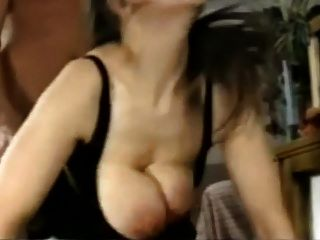 Great Moments In Floppy Tits 6