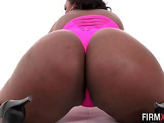 Babes Big Ass Pounded