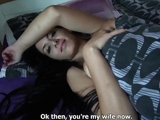 The Ultimate Wife Swap Fuck Experience 5.2 - Dag83