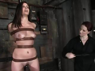Pussy Pain Pleasurs