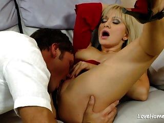 Big Ass Beauty Is Happy To Get Fucked.mp4