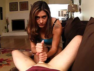 Do You Want Mommy To Play With It