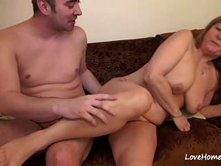 Hairy Slut With Big Tits Loves Having Sex.mp4