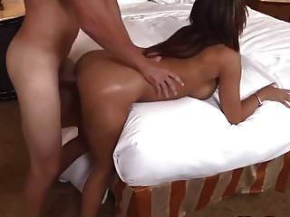 Incredible Orgasm