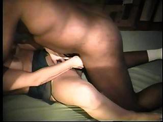 My Prostitute Wife Amanda 9889
