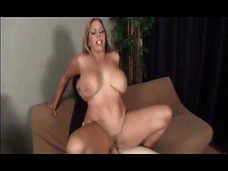 My Mom The Porn Star    (conor Coxxx)