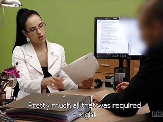 Loan4k. Sex, Sex And Rocknroll.