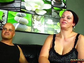 Ehefotzen Verleih 33 Part 3 Ficken Mit 2 Damen