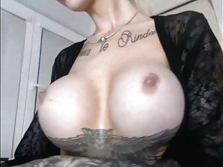 Fuckdoll Ass Finger Sucking Dildo Big Lips