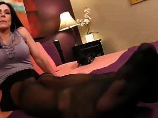 Hot Mom Kendra In Stockings Joi #mrbrain1988