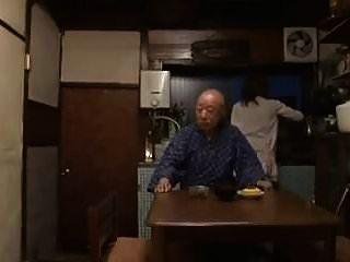 Gg-055 Kuroki Ichihate Forbidden Care