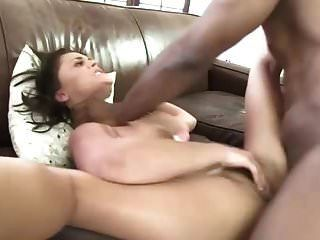 Rough Bbc Anal Pmv - Smack My Bitch Up - Choke, Slap, Spank