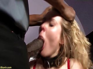 Bbw Milfs First Interracial Fetish Sex