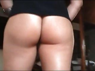 Indian Gf Get Fucked And Gets Her Face Covered