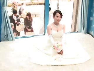 Foto Weddingday Mmhgreheyhjrte Ch1