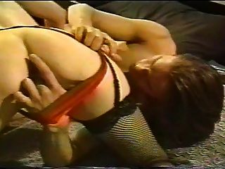 Sexual Instinct Ii (1994).