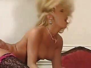 1989 Vintage Part I