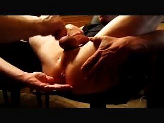 Prostate Play