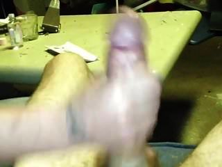 Neighbor Agrees To Give Me A Hj On Video