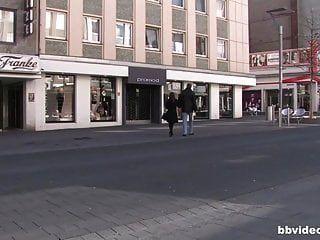 Very Hot German Mature Mom Fucking Hard And Good