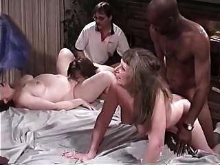 Bbw Orgy Group Sex 2
