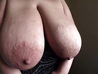Ruriko S Cup - Big Saggy Huge Tits With Milk