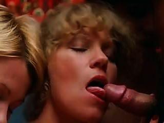 Croisiere Pour Couples (1980)